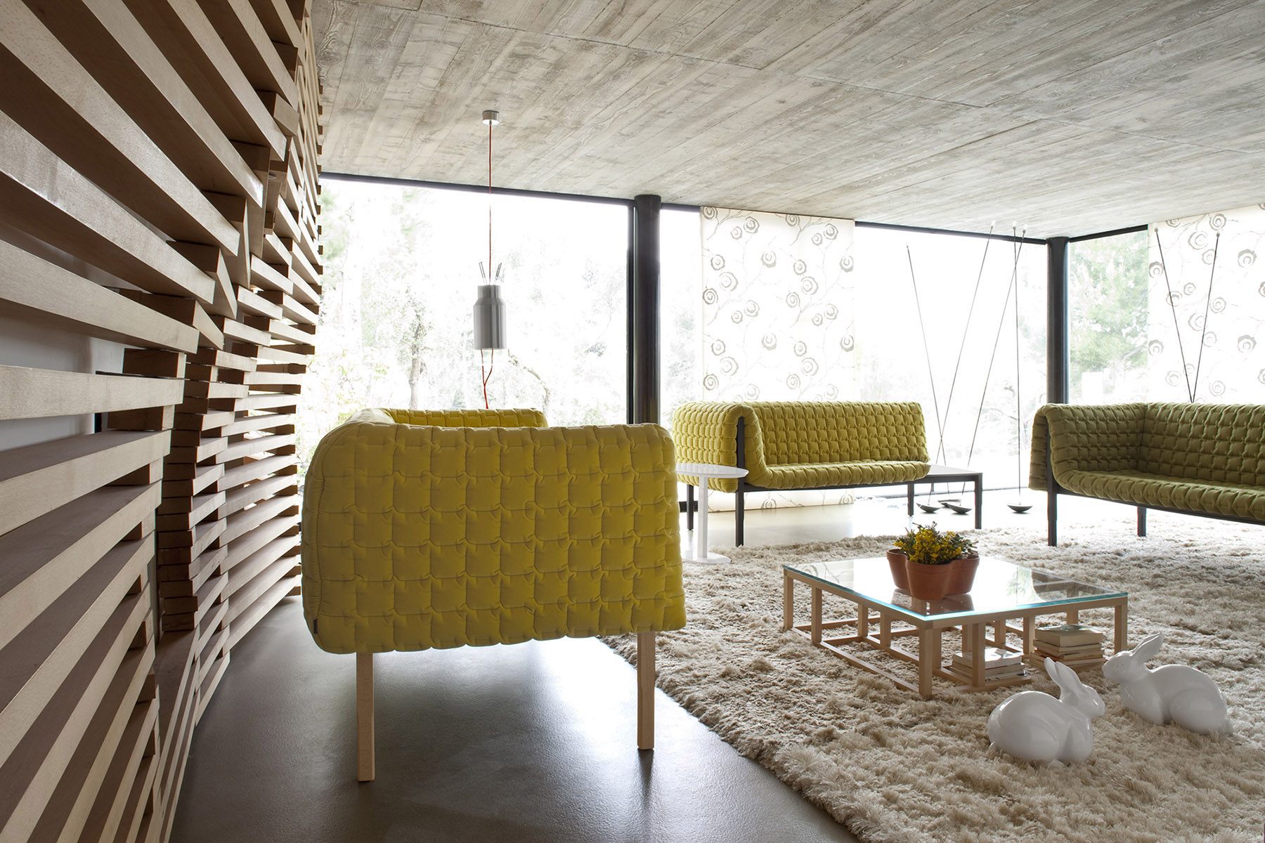 lemoine_int89