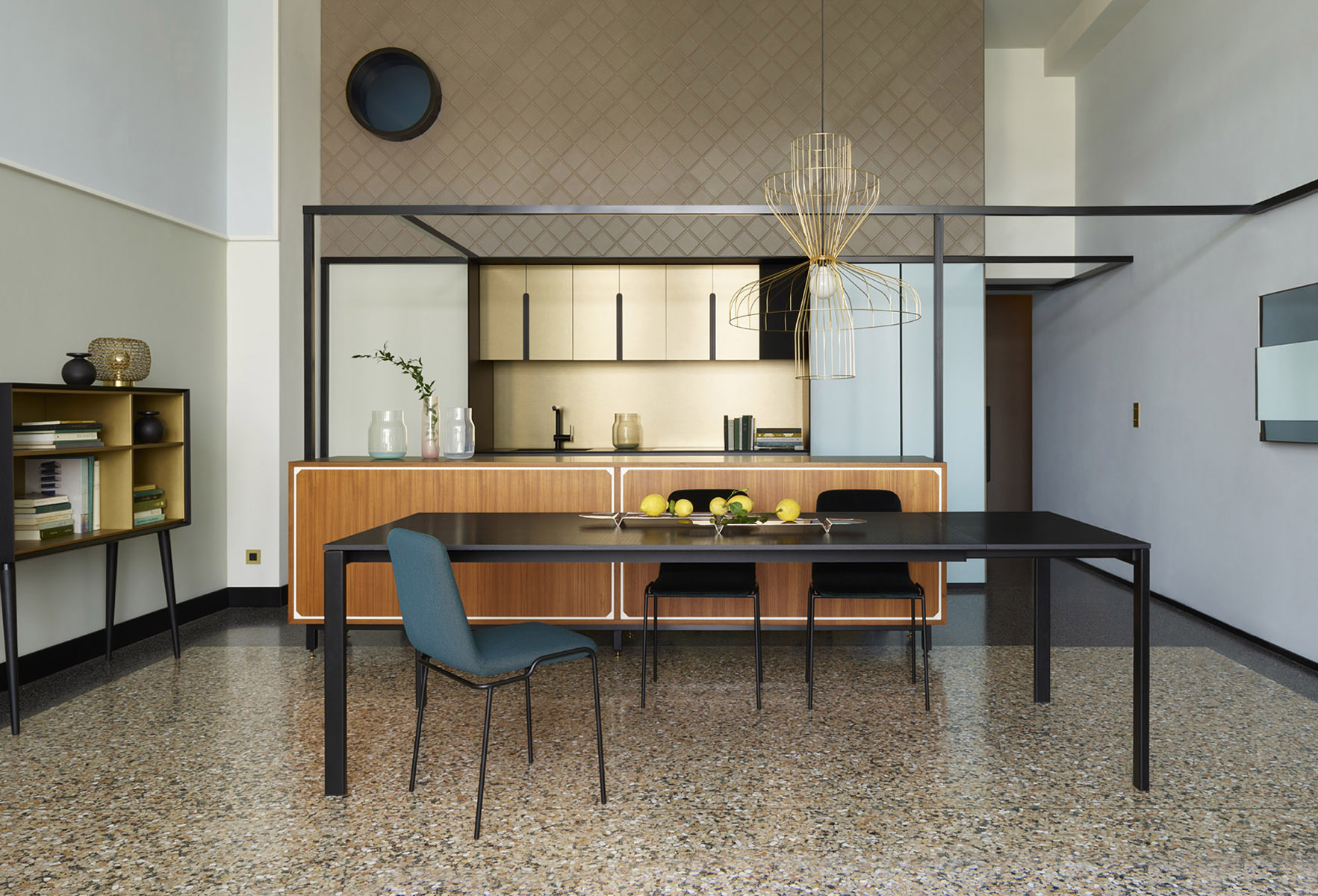 lemoine_int9