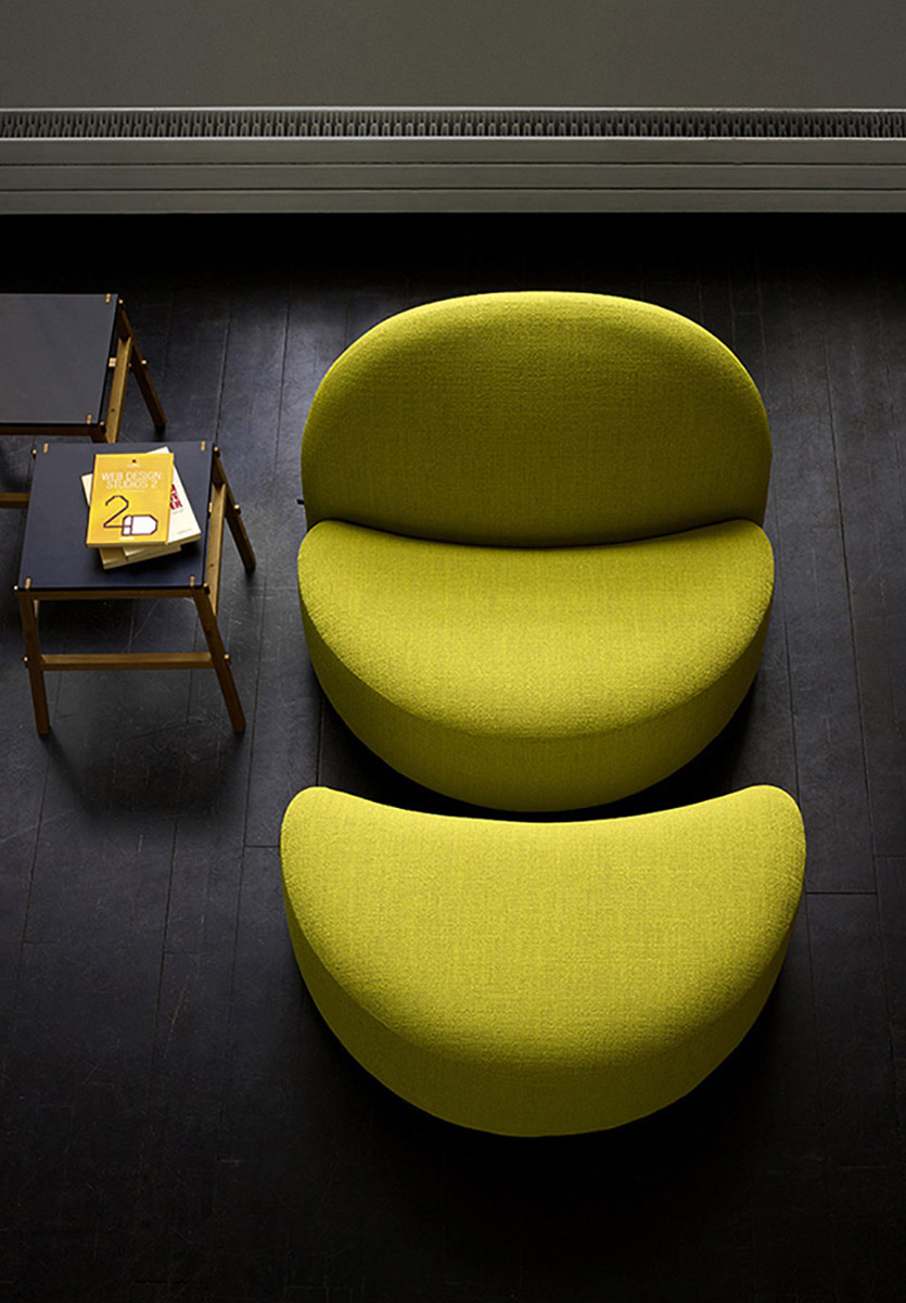 lemoine_int93