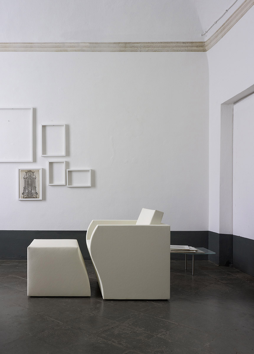 lemoine_int98